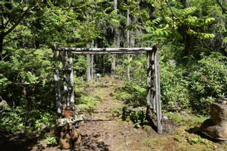 Photo 16: Lot 20&21 Gold River Hwy in : CR Campbell River West House for sale (Campbell River)  : MLS®# 882251