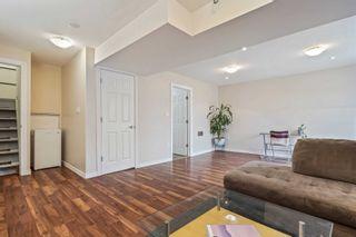 Photo 26: 15 Feltre Avenue: Orangeville House (Backsplit 3) for sale : MLS®# W5204586