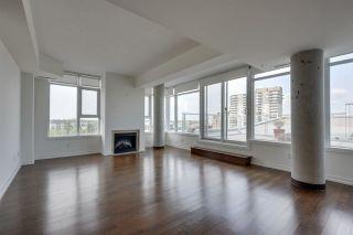 Photo 12: 506 2612 109 Street in Edmonton: Zone 16 Condo for sale : MLS®# E4241802
