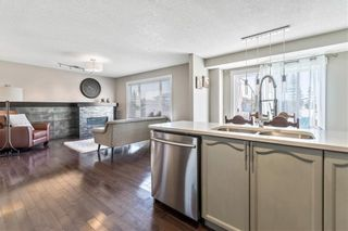 Photo 16: 21 COVENTRY Garden NE in Calgary: Coventry Hills Detached for sale : MLS®# C4196542
