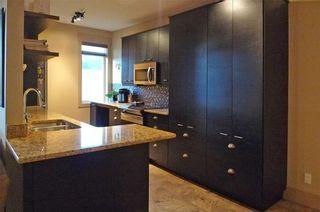 Photo 13: 103 910 70 Avenue SW in Calgary: Kelvin Grove Condo for sale : MLS®# C4120175
