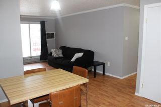 Photo 7: 208 306 Perkins Street in Estevan: Hillcrest RB Residential for sale : MLS®# SK837842