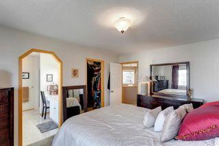 Photo 28: 238 Mt Douglas Court SE in Calgary: McKenzie Lake Detached for sale : MLS®# A1093019