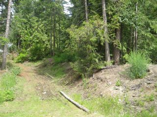 Photo 2: 12 Stampede Trail in Anglemont: Land Only for sale : MLS®# 10031134