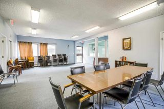 """Photo 23: 213 3921 CARRIGAN Court in Burnaby: Government Road Condo for sale in """"LOUGHEED ESTATES"""" (Burnaby North)  : MLS®# R2587532"""
