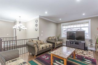 Photo 6: 3108 ENGINEER Court in Abbotsford: Aberdeen House for sale : MLS®# R2251548