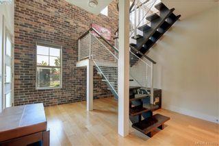 Photo 22: 1241 Rockhampton Close in VICTORIA: La Bear Mountain House for sale (Langford)  : MLS®# 816194
