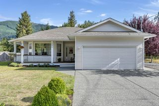 Photo 21: 505 Johel Cres in : Du Lake Cowichan House for sale (Duncan)  : MLS®# 856530