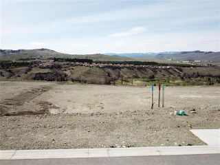 Photo 3: #Lot 15 930 Mt. Griffin Road, in Vernon: Vacant Land for sale : MLS®# 10215199