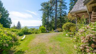 Photo 10: 286 Brady's Beach Trail: Bamfield House for sale (Port Alberni)