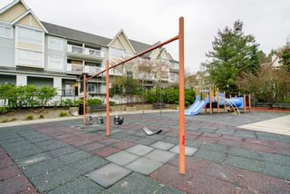 Photo 16: 406 6893 PRENTER Street in Burnaby: Highgate Condo for sale (Burnaby South)  : MLS®# R2340194