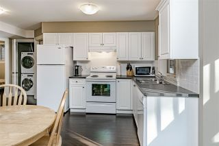"""Photo 15: 1205 BURKEMONT Place in Coquitlam: Burke Mountain House for sale in """"BURKE MTN"""" : MLS®# R2437261"""