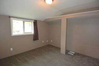 Photo 12: 3544 2ND Avenue in Smithers: Smithers - Town House for sale (Smithers And Area (Zone 54))  : MLS®# R2398594