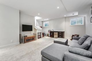Photo 30: 2526 20 Street SW in Calgary: Richmond House for sale : MLS®# C4125393