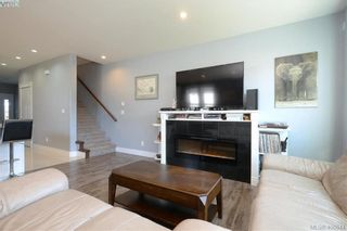 Photo 5: 3346 Turnstone Dr in VICTORIA: La Happy Valley House for sale (Langford)  : MLS®# 808542