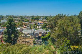 Photo 25: KENSINGTON House for sale : 2 bedrooms : 4563 Van Dyke Ave in San Diego