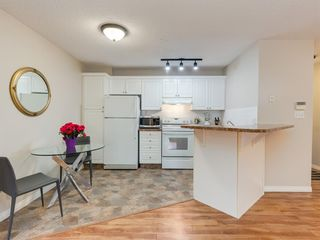 Photo 6: 112 777 3 Avenue SW in Calgary: Eau Claire Apartment for sale : MLS®# A1065192