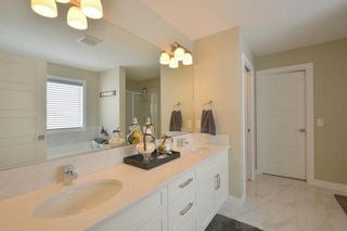 Photo 19: 321 aspenmere Way: Chestermere Detached for sale : MLS®# A1117906