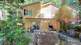 Photo 11: 40640 PERTH Place: Garibaldi Highlands 1/2 Duplex for sale (Squamish)  : MLS®# R2491183