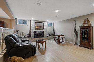 Photo 44: 16196 262 Avenue E: De Winton Detached for sale : MLS®# A1137379