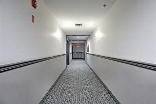 Photo 34: 103 35 STURGEON Road: St. Albert Condo for sale : MLS®# E4259292