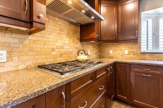 Photo 16: 4303 121 Street in Edmonton: Zone 16 House for sale : MLS®# E4256849