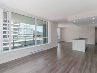 Photo 10: 506 3096 WINDSOR Gate in Coquitlam: New Horizons Condo for sale : MLS®# R2479633