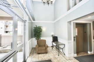 Photo 5: 417 2581 Langdon Street in Abbotsford: Abbotsford West Condo for sale : MLS®# 417 2581 Langdon St $420,000