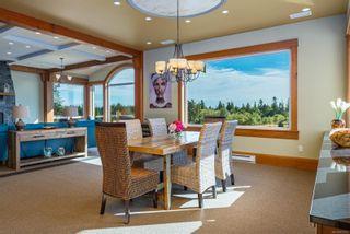 Photo 14: 341 3666 Royal Vista Way in : CV Crown Isle Condo for sale (Comox Valley)  : MLS®# 851327