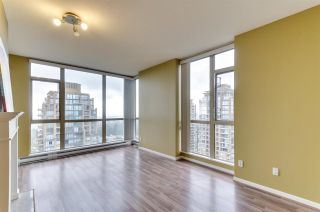 """Photo 2: 1901 6838 STATION HILL Drive in Burnaby: South Slope Condo for sale in """"BELGRAVIA"""" (Burnaby South)  : MLS®# R2285193"""
