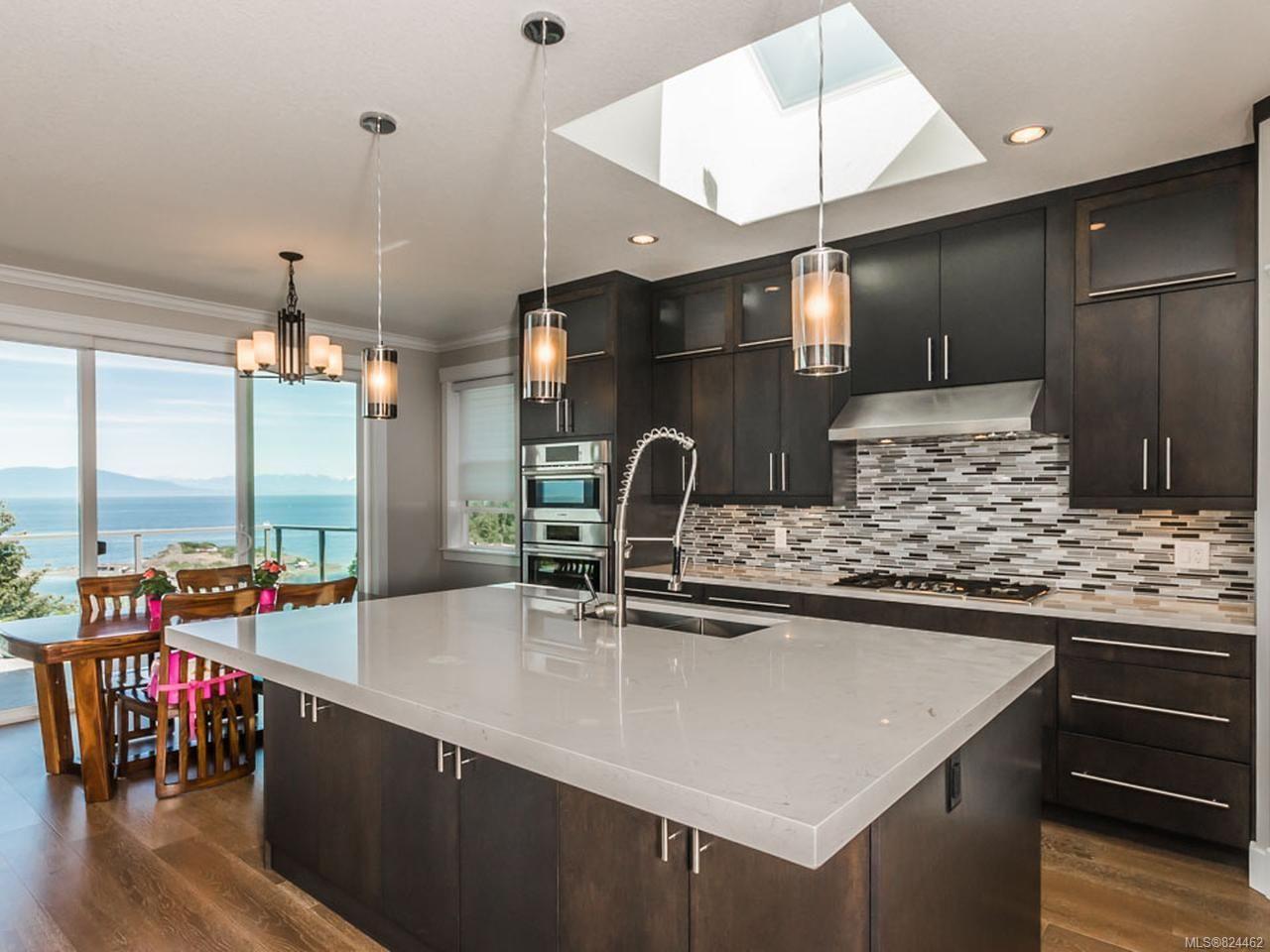 Photo 5: Photos: 3864 Gulfview Dr in NANAIMO: Na North Nanaimo House for sale (Nanaimo)  : MLS®# 824462