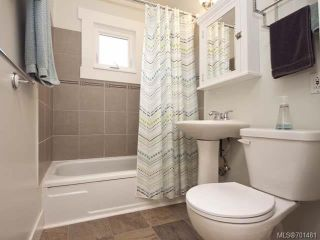 Photo 22: B 1790 20th St in COURTENAY: CV Courtenay City House for sale (Comox Valley)  : MLS®# 701481