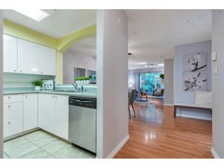 """Photo 15: 117 22022 49 Avenue in Langley: Murrayville Condo for sale in """"Murray Green"""" : MLS®# R2620462"""