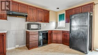 Photo 14: 2091 ROCKPORT in Windsor: House for sale : MLS®# 21017617
