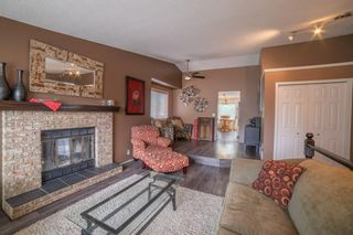 Photo 2: 91 MCKERRELL Close SE in Calgary: McKenzie Lake Detached for sale : MLS®# A1032538