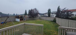 Photo 25: 11411 169 Avenue in Edmonton: Zone 27 House Half Duplex for sale : MLS®# E4254972