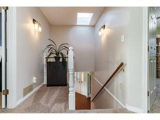 Photo 22: 12245 AURORA Street in Maple Ridge: East Central House for sale : MLS®# R2549377