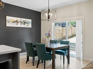 Photo 3: 1408 Sandringham Ave in : Na Departure Bay House for sale (Nanaimo)  : MLS®# 878429