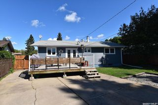 Photo 17: 206 Cartha Drive in Nipawin: Residential for sale : MLS®# SK826195