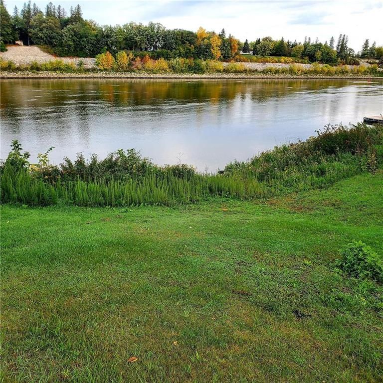 Main Photo: 7398 Henderson Highway in St Clements: East Selkirk Residential for sale (R02)  : MLS®# 202106789