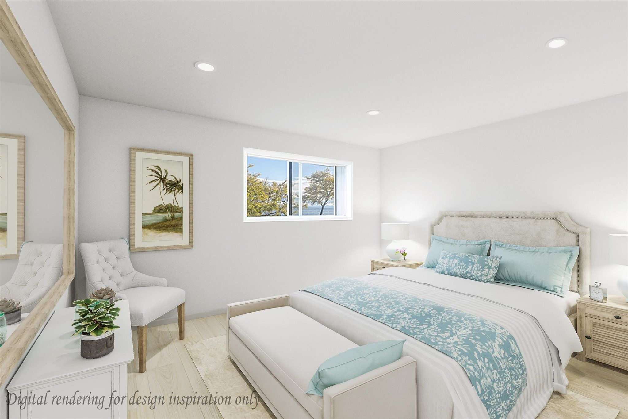 """Photo 14: Photos: 111 14881 MARINE Drive: White Rock Condo for sale in """"DRIFTWOOD ARMS"""" (South Surrey White Rock)  : MLS®# R2595780"""
