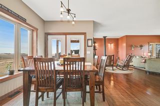 Photo 9: 30221 Range Road 284: Rural Mountain View County Detached for sale : MLS®# A1081499