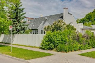 Photo 2: 1317 15 Street SW in Calgary: Sunalta Detached for sale : MLS®# A1067159