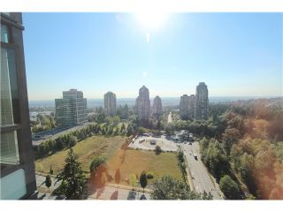 Photo 17: 2702 7088 18 Avenue in Burnaby: Edmonds BE Condo for sale (Burnaby East)  : MLS®# V1085141