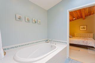 Photo 9: 514 Dalton Dr in : GI Mayne Island House for sale (Gulf Islands)  : MLS®# 875801