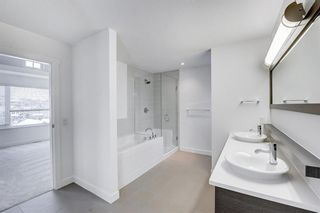 Photo 27: 101 1818 14A Street SW in Calgary: Bankview Row/Townhouse for sale : MLS®# A1066829