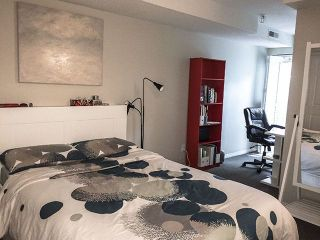Photo 13: 29 217 St George Street in Toronto: Annex Condo for lease (Toronto C02)  : MLS®# C3847600