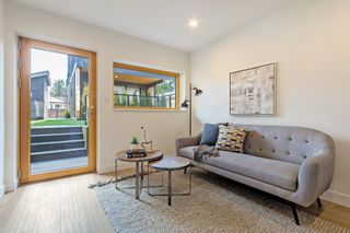 Photo 14: 845 E 15TH Street in North Vancouver: Boulevard House for sale : MLS®# R2434489