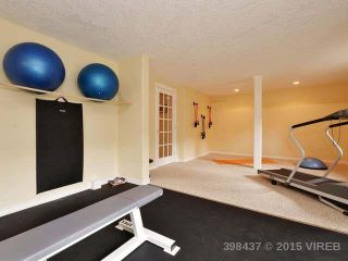 Photo 13: 3571 PECHANGA Close in COBBLE HILL: Z3 Cobble Hill House for sale (Zone 3 - Duncan)  : MLS®# 398437