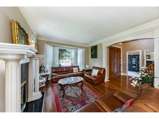 Photo 6: 15770 92A Avenue in Surrey: Fleetwood Tynehead House for sale : MLS®# R2598458